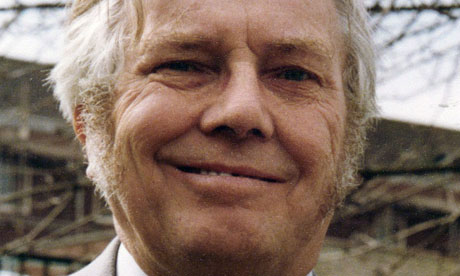 Jack Hart