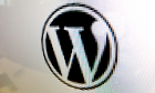 Wordpress trailpic