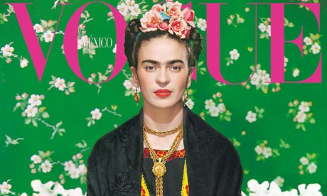 From Thailand to Ukraine: a country's in vogue when it has ...