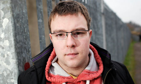 Matthew Varnham