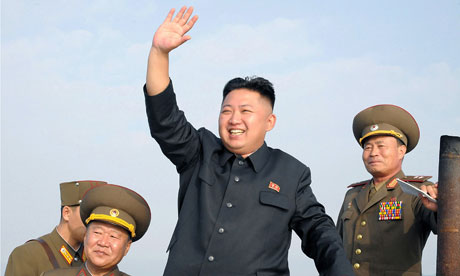 Guys who won North-Korean-leader-Kim-J-008