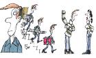 Benoit Jacques illustration 29/12/12