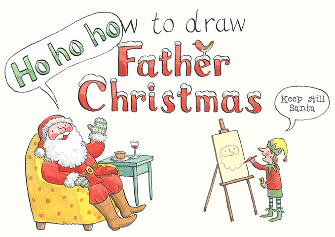 """Search Results for """"Drawing On Christmas/page/2"""" – Calendar 2015"""