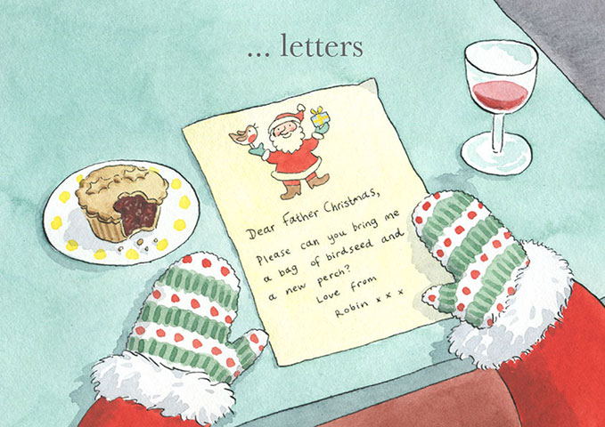"Search Results for ""Letter For Christmas/page/2"" – Calendar 2015"