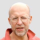 Jonathan Sale