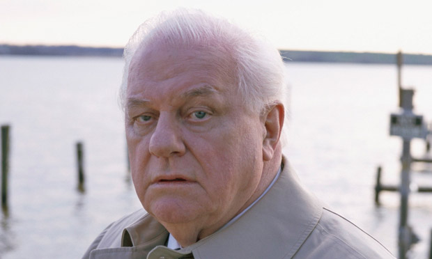 Charles Durning Charles Durning obituary Film The Guardian
