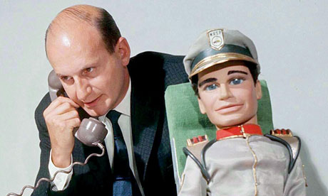 http://static.guim.co.uk/sys-images/Guardian/Pix/pictures/2012/12/26/1356538833307/Gerry-Anderson-With-Troy--008.jpg