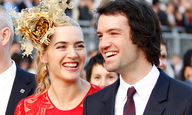 Kate Winslet weds third Leonardo Dicaprio Wife 2012