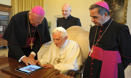 http://static.guim.co.uk/sys-images/Guardian/Pix/pictures/2012/12/3/1354550507832/The-pope-with-an-iPad-at--008.jpg