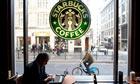 Starbucks-coffee-shop-in--003.jpg