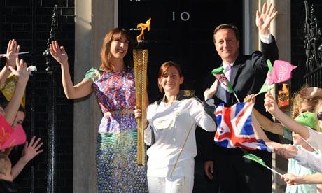 David-Camerons-official-C-008.jpg