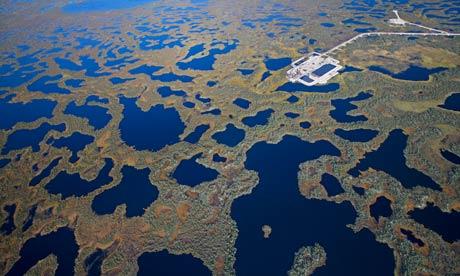 Российский нефтяной гигант подписывает двойные соглашения с ExxonMobil