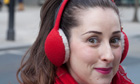 earmuffs-fashion
