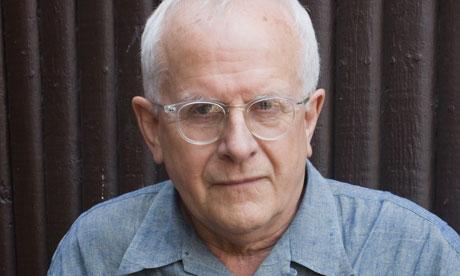 Chris  Kilip
