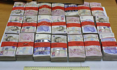 Banknotes-seized-by-HMRC--007.jpg