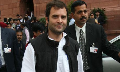 Letter from India: elections in Uttar Pradesh | Jason Burke ...
