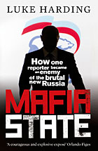 Mafia State