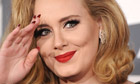 Adele