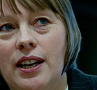 Maria Eagle