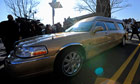 Whitney Houston &lsquo;Homecoming&rsquo; funeral: where she first sang gospel