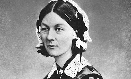 external image Florence-Nightingale-007.jpg