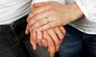 Should civil partnerships be extended to heterosexual couples? | Poll