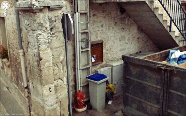 D52-Blaru-France-2011--012.jpg