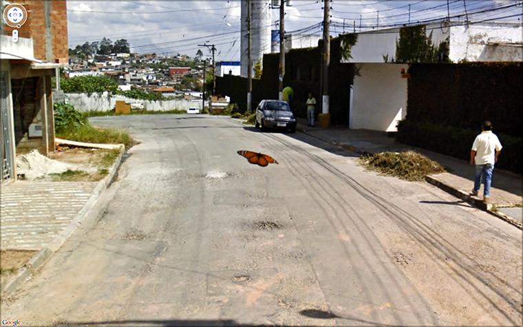 253-Rua-Lisboa-Itapeceric-018.jpg