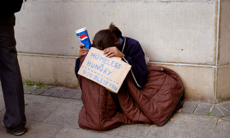 [Image: Young-person-homeless-in--007.jpg]