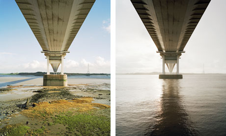 Sea-change-Severn-Bridge-007.jpg