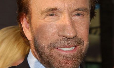 http://static.guim.co.uk/sys-images/Guardian/Pix/pictures/2012/2/23/1330020677423/Chuck-Norris-007.jpg