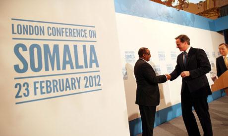 Somalia-London-conference-007.jpg