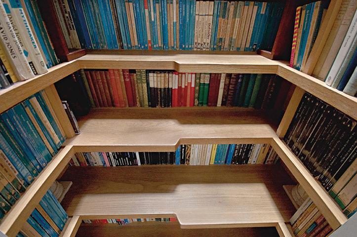 "Лестница-библиотека "" картинки, эскизы, рисунки карандашом и."