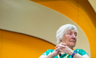 NHS reforms vote at Lib Dem conference will be tight if Shirley Williams supports bill