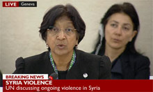 navi-pillay