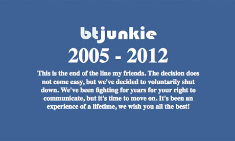 BTjunkie-farewell-message-007.jpg