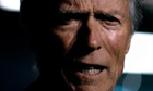 Clint Eastwood Chrysler Super Bowl ad