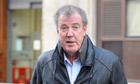 Jeremy Clarkson'