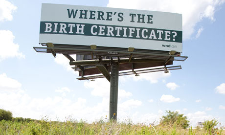 birther-billboard-007.jpg