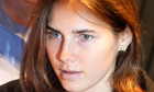 Amanda Knox has launched an appeal to completely clear her name in the Meredith Kercher case