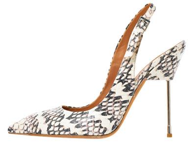 166 Best Shoes Design Inspiration