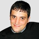 Adam Bienkov