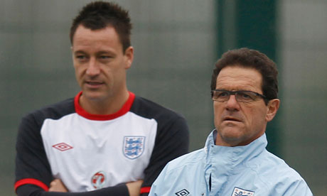 Fabio-Capello-John-Terry-007.jpg