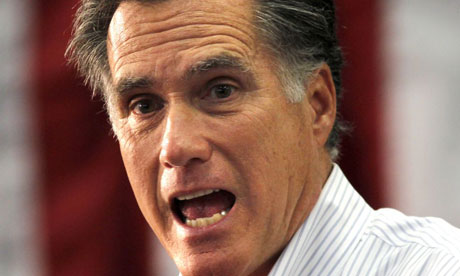 Mitt Romney turned out to have won only half the delegates in Michigan
