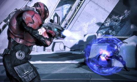 Mass-Effect-3-007.jpg