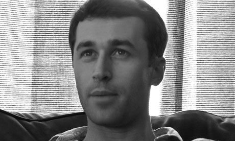 Pornographic exemplars such as James Deen are rare in their success