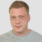 Paul Haydon