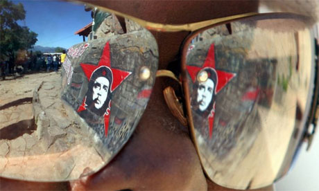 http://static.guim.co.uk/sys-images/Guardian/Pix/pictures/2012/3/22/1332417347761/Che-Guevara-reflected-gla-006.jpg