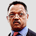 Picture of Jesse Jackson