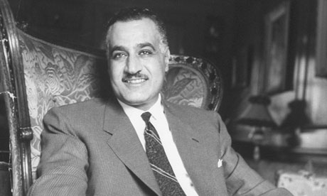 http://static.guim.co.uk/sys-images/Guardian/Pix/pictures/2012/3/6/1331033996167/Gamal-Abdul-Nasser-007.jpg